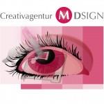 Creativagentur M DSIGN